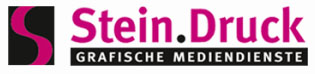 Stein.Druck – Grafische Mediendienste